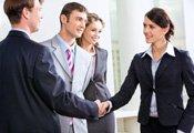 Тренинг эффективных переговоров