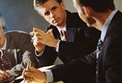 Тренинг эффективных продаж