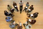 Тренинг коммуникативной компетентности