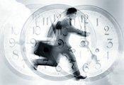 Управление временем (Time-management)